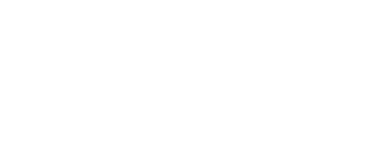 Logo-Nous-Production